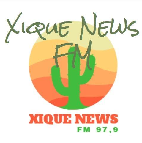 Rádio Xique News FM