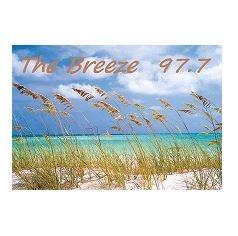 The Breeze 97.7 - KORJ