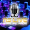 NS-Live Spiritual Radio Logo