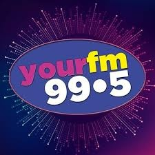 99.5 Your FM - KBTA-FM