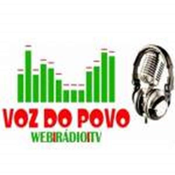 Rádio Voz do Povo
