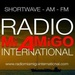 Radio Mi Amigo International Logo