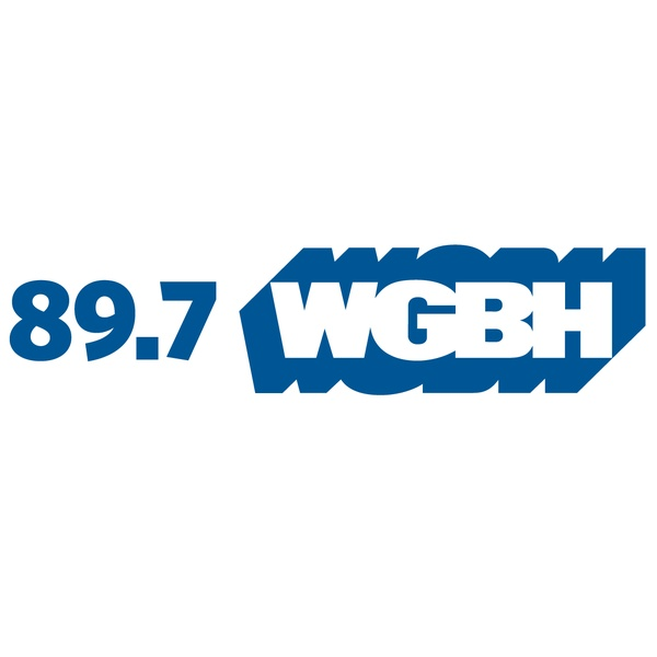 89.7 WGBH - Jazz Decades Channel