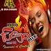 Radio Fuego Mix Logo