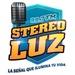 Stereo Luz Logo