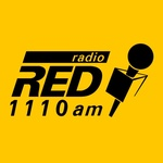 Radio RED-AM - XERED
