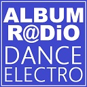 Album Radio - Dance Electro