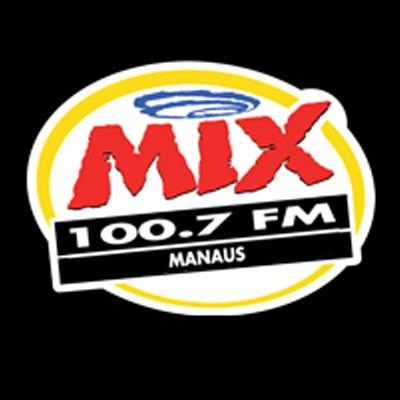 Mix FM Manaus