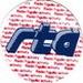 RTA: Radio Tigullio Logo