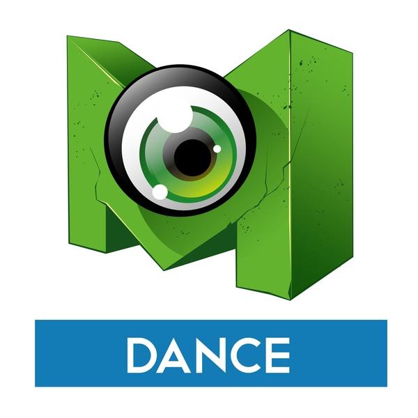 RadioMonster.FM - Dance