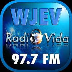Vida 97.1 FM - WJVE-LP