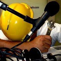 El Viejon Radio