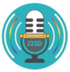 Webradio J2SD
