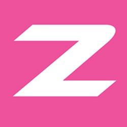 ZFM Zoetermeer