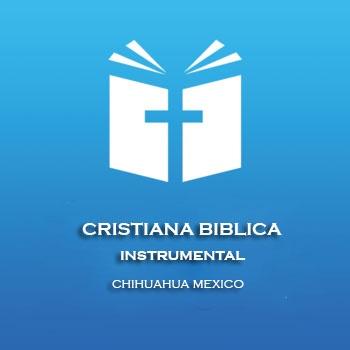 Cristiana Bíblica Instrumental