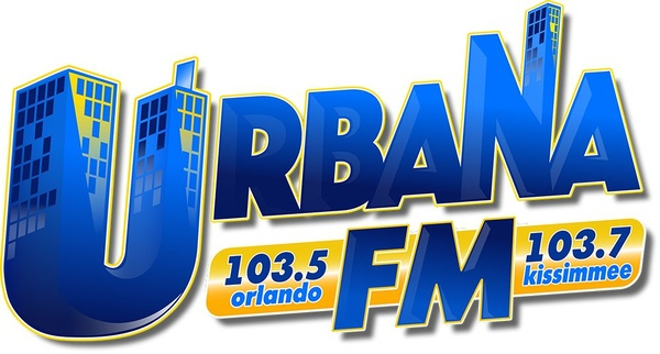 Urbana-FM - WURF