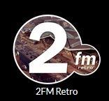 2fm - Retro