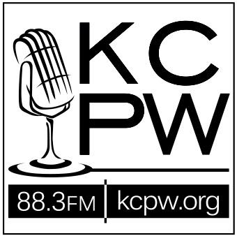 KCPW - KCPW-FM