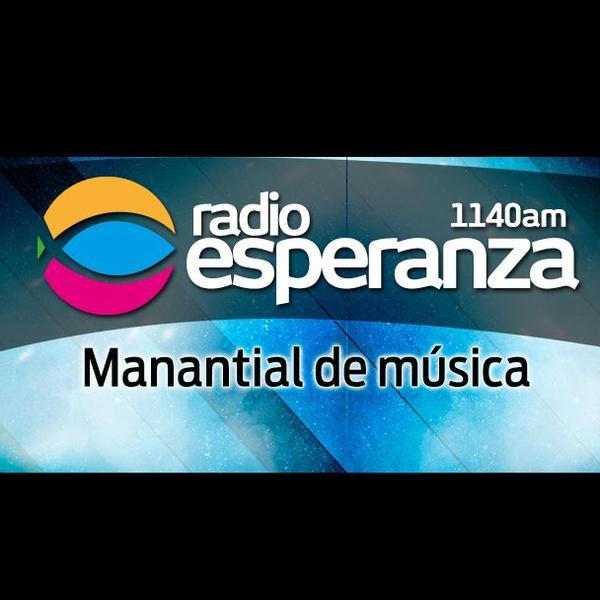 Radio Esperanza - XEMR