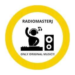 Radio Masterj