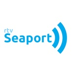 RTV Seaport
