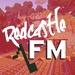 Redcastle-FM Logo