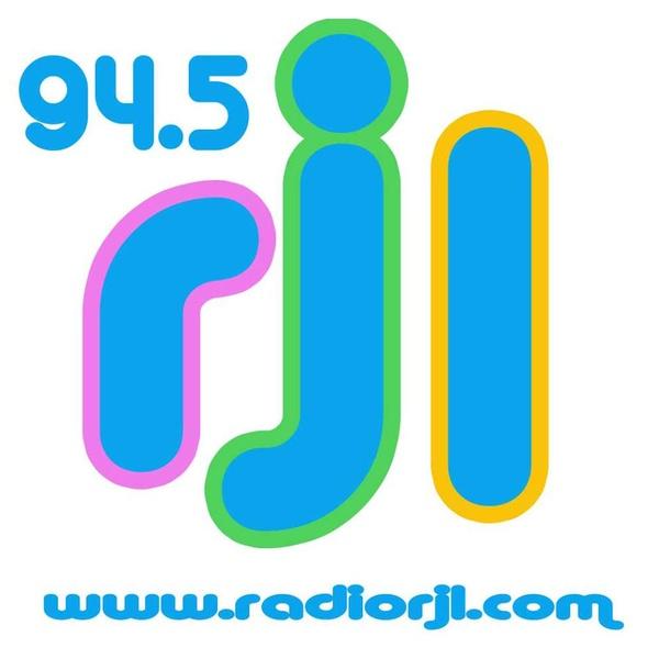 Radio Judaïca Lyon