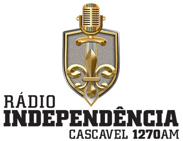 Rádio Independencia