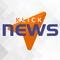 Rádio KlickNews Logo