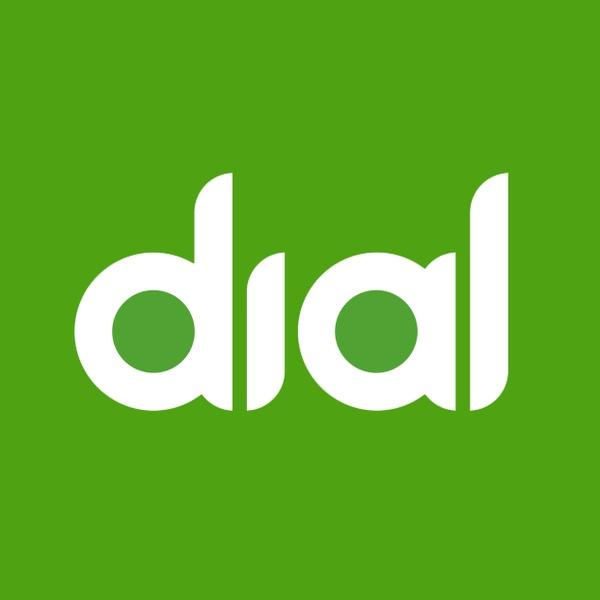 Cadena Dial