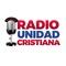 Radio Unidad Christiana Logo