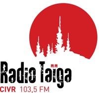 CIVR-FM