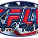 98.9 The Fort - KFLW Logo
