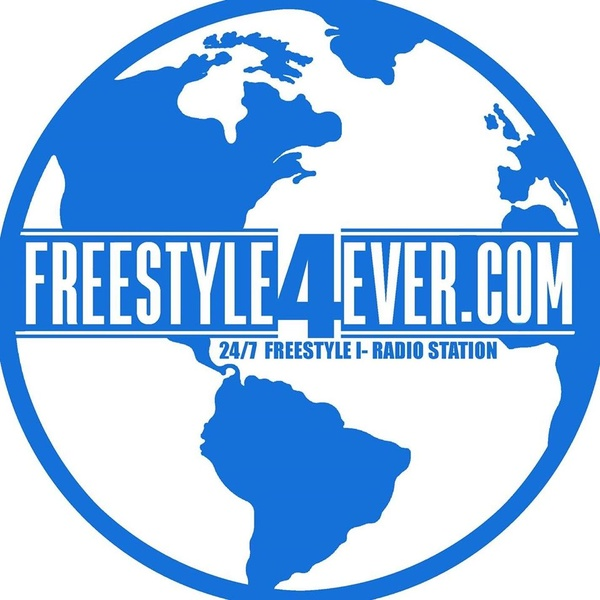 Freestyle4Ever (F4E)