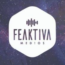 Feaktiva Radio