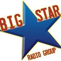Big Star - KSNY-FM