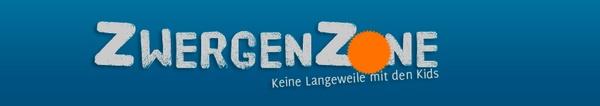 ZwergenZone