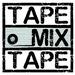 tapemixtape radio Logo