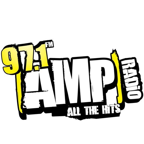 Country Legends 97.1 - KTHT - FM 97.1 - Houston, TX ...
