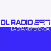 Activa 89.7 - XEDL 1250 AM