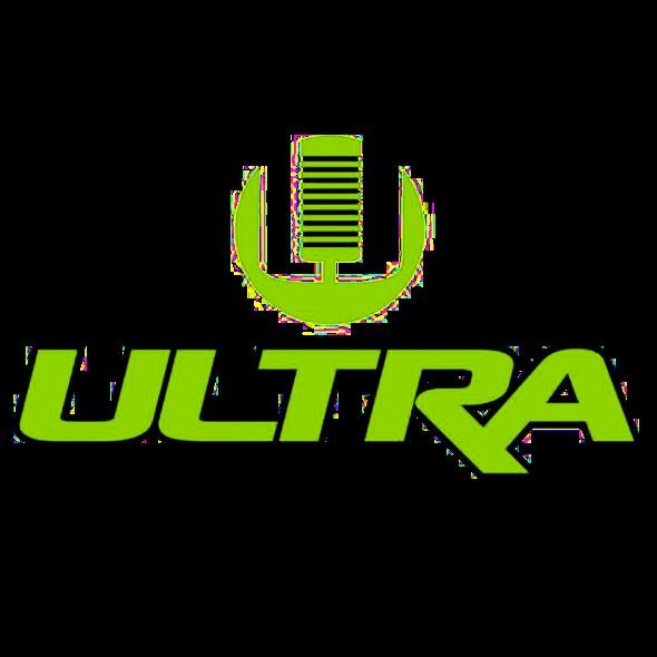 Ultra 102.9 FM - XHTNO