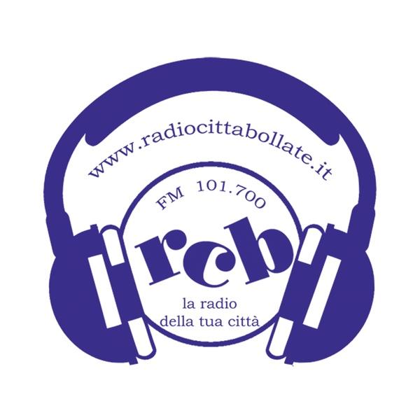 Radio Città Bollate