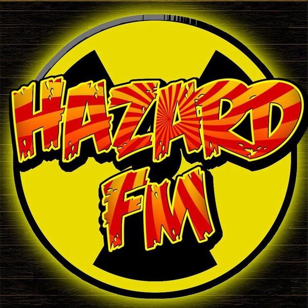 Hazard FM UK