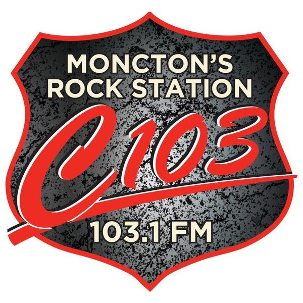 C103 - CJMO-FM