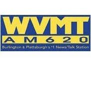 News/Talk 620 WVMT - WVMT