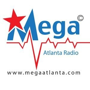Mega Atlanta Radio