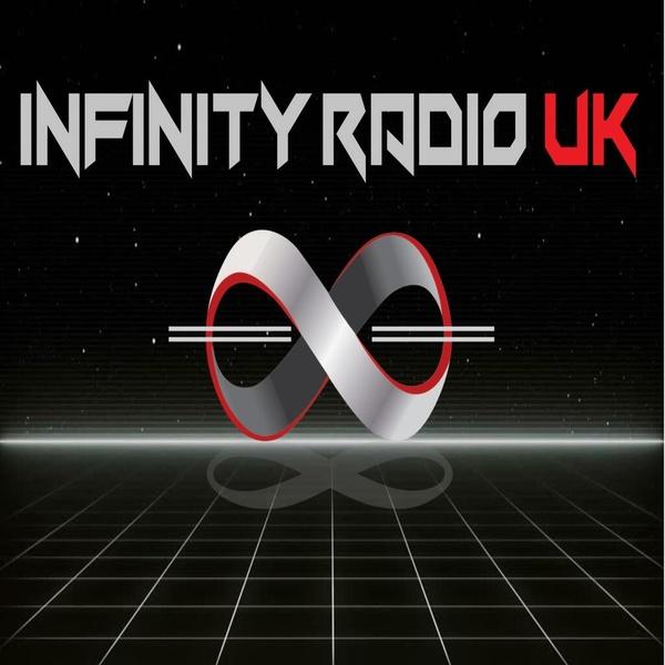 Infinity Radio UK