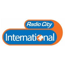 Radio City - International
