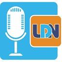The LDN Radio Show