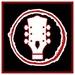 Rocka Online Logo